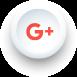 img-google-plus